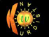 kurdstan Channel بث مباشر قناة كوردستان