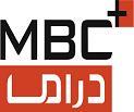MBC Drama live ام بي سي دراما بث مباشر مسلسلات
