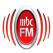 mbc FM راديو ام بي سي