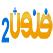 funoon plus tv قناة فنون بلس بث مباشر
