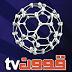 goon sport tv قناة قوون الرياضية