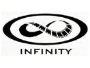infinity tv بث مباشر قناة انفنيتي
