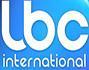 LBV tv lebanon ال بي سي الفضائية اللبنانية