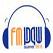 راديو سومر اف ام sumer fm