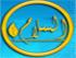 AlSalam TV - Iraq بث مباشر قناة السلام الفضائية العراق