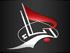 karbala tv live قناة كربلاء الفضائية بث مباشر
