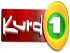 kurd 1 tv Satellite بث مباشر قناة كورد الفضائية