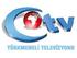 T�rkmeneli TV ıraq بث مباشر توركمن ايلي