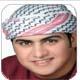 حسين الغزال