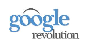 وثائقي ثورة جوجل