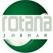 Radio Rotana Jordan راديو روتانا الأردن