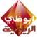 abu dhabi sport tv live بث مباشر قناة ابو ظبي الرياضية