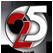 قناة 25 يناير المصرية
