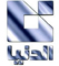 بث مباشر قناة الدنيا