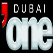 قناة Dubai one