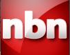 NBN tv قناة ان بي ان بث مباشر