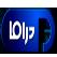 قناة بانوراما دراما بث مباشر