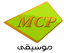 MCP بث مباشر قناة موسيقى